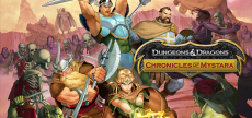 Dungeons and Dragons CoM 04 HD