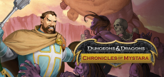 Dungeons and Dragons CoM 06 HD