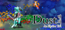 Dust 01