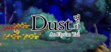 Dust 04
