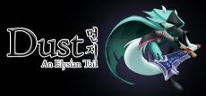 Dust 05