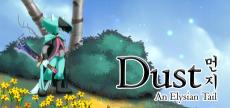 Dust 06