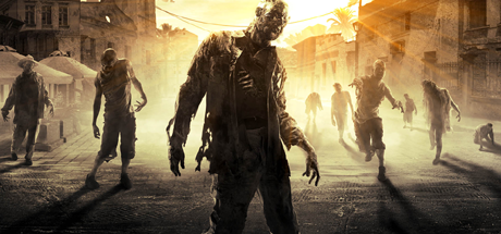 Dying Light 04 textless