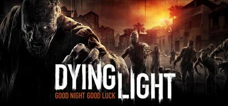 Dying Light 05