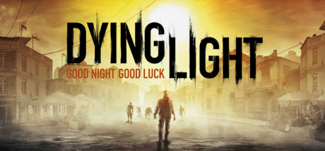 Dying Light 07
