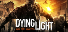 Dying Light 06