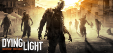 Dying Light 08 HD