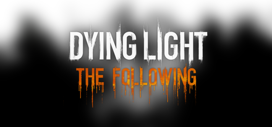 Attractive Dying Light The Following 02 HD Blurred Nice Ideas