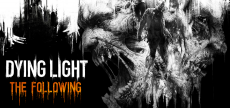 Dying Light The Following 01 HD