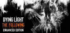 Dying Light The Following EE 01 HD