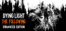 Dying Light The Following EE 04 HD