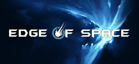 Edge of Space 01