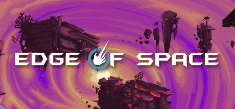 Edge of Space 02