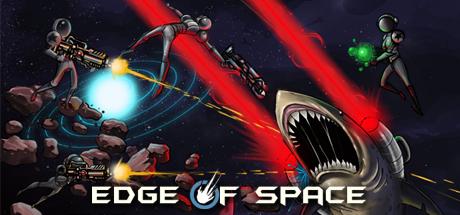Edge of Space 04