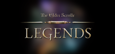 The Elder Scrolls Legends 03 HD blurred