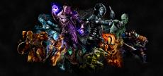 The Elder Scrolls Legends 07 HD textless