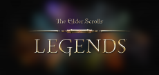 The Elder Scrolls Legends 08 HD blurred