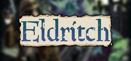 Eldritch 01 blurred
