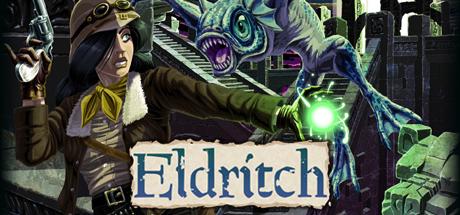 Eldritch 02