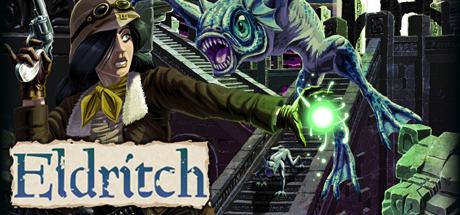 Eldritch 03