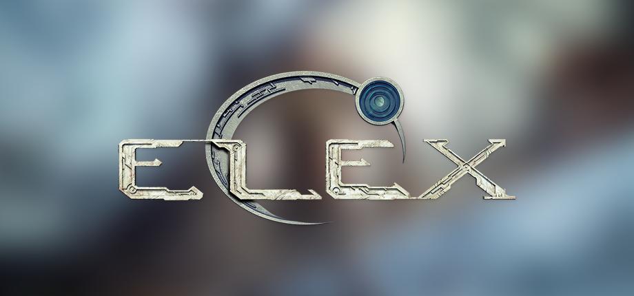 Elex 03 HD blurred