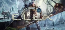 Elex 01 HD