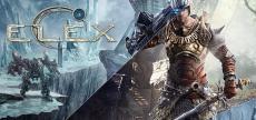 Elex 04 HD