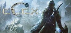 Elex 05 HD