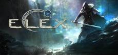 Elex 07 HD