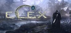 Elex 09 HD