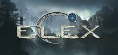 Elex 12 HD