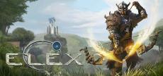 Elex 15 HD