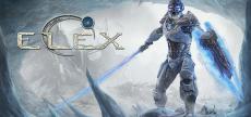 Elex 16 HD