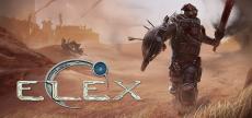 Elex 17 HD