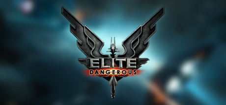 Elite Dangerous 05 blurred