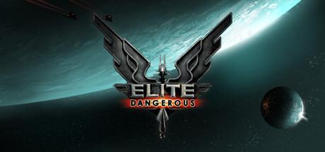 Elite Dangerous 07