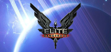 Elite Dangerous 10