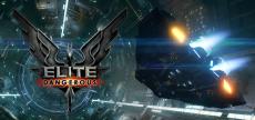 Elite Dangerous 02