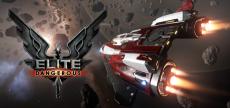 Elite Dangerous 03