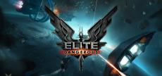 Elite Dangerous 04