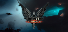 Elite Dangerous 06