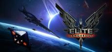 Elite Dangerous 09
