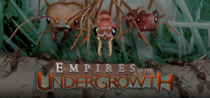 Empires of the Undergrowth 01 HD