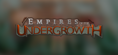 Empires of the Undergrowth 03 HD blurred