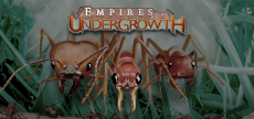 Empires of the Undergrowth 04 HD