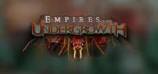 Empires of the Undergrowth 05 HD blurred