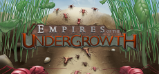 Empires of the Undergrowth 08 HD