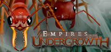 Empires of the Undergrowth 10