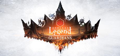 Endless Legend 07 Guardians