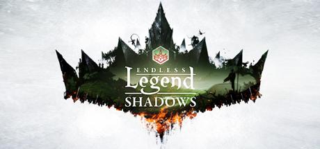 Endless Legend 08 Shadows